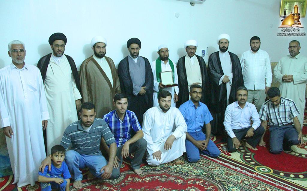 irshad-16-520273